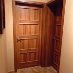 CPL dekorfóliás beltéri ajtó, kiváló minőségben kedvező áron.