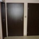 CPL dekorfóliás beltéri ajtó 37