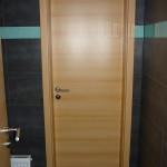 CPL dekorfóliás beltéri ajtó bükk kivitelben 20