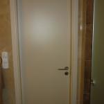 CPL dekorfóliás beltéri ajtó 27