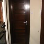 Borovi fenyő beltéri ajtó 31