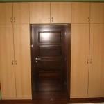 Borovi fenyő beltéri ajtó 30