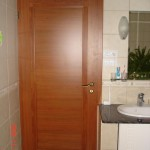 CPL dekorfóliás beltéri ajtó 35