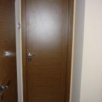 CPL dekorfóliás beltéri ajtó 38