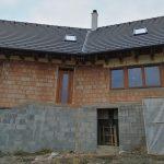 Fa nyílászárók, 92mm-er vastagságban 3 rétegű üvegezéssel, felméréstől a beépítésig!